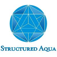 Structured Aqua Technologies products, deals and reviews
