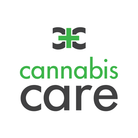 CannabisCare.CC