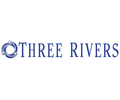 Three Rivers Dispensary - REC