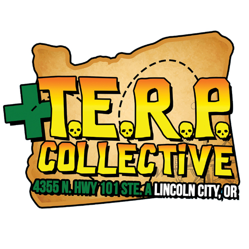 TERP Collective