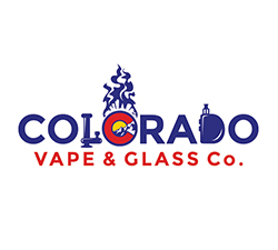 Colorado Vape & Glass Co