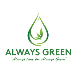Always Green