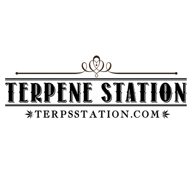 Terpene Station Eugene