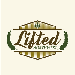 Lifted Northwest