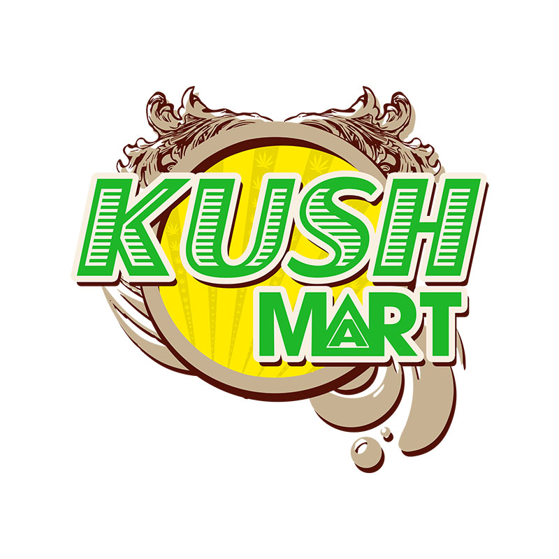 KushMart South Everett