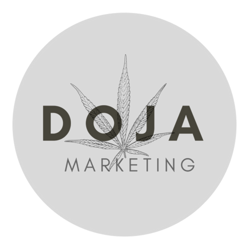 Doja Marketing: Cannabis SEO Experts