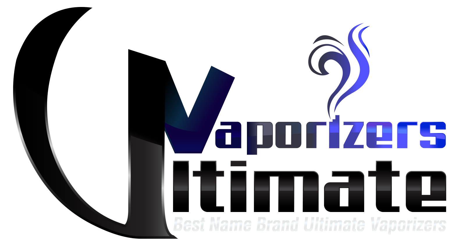 UltimateVaporizers.com