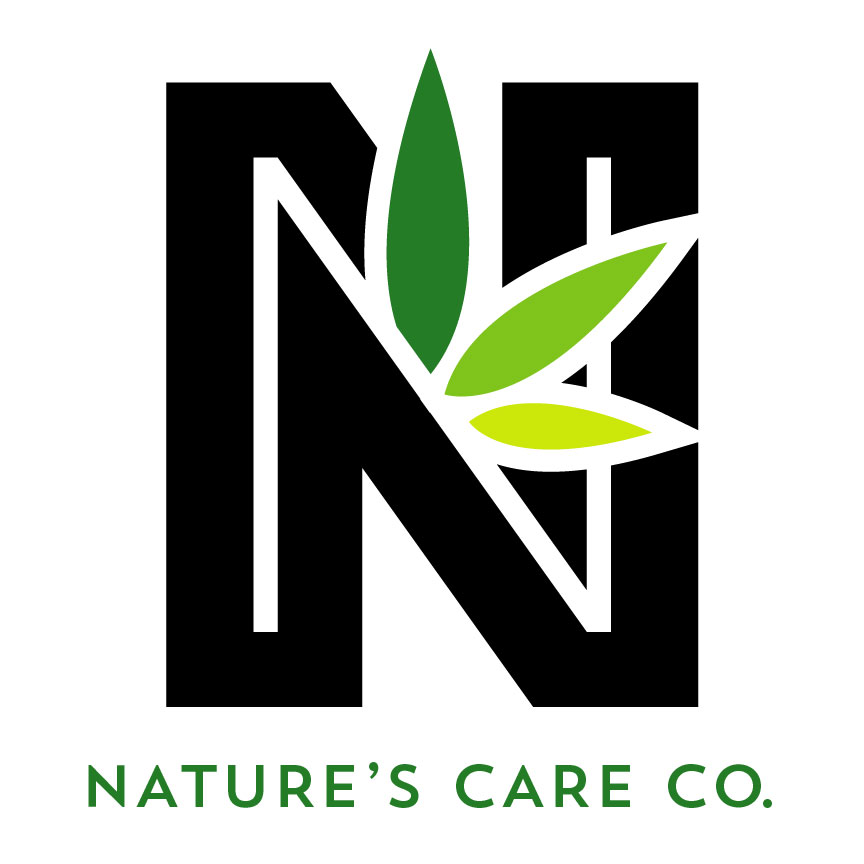 Nature's Care