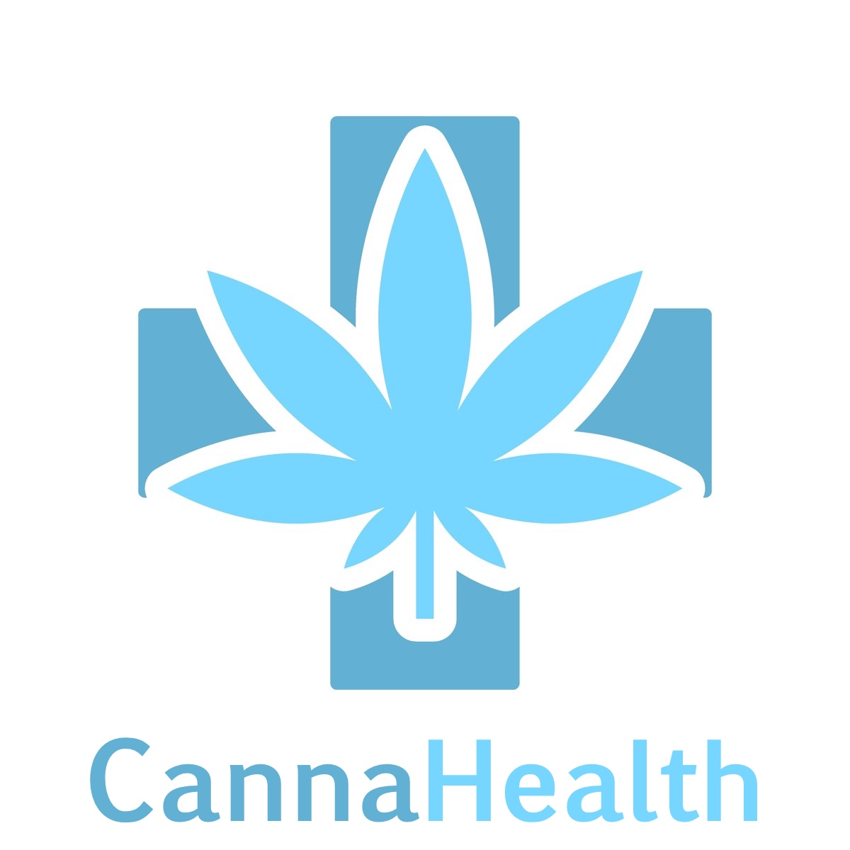 CannaHealth