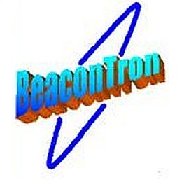 Beacontron Hydroponic Supplies