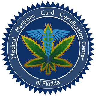 Medical Marijuana Card Doctors of Florida