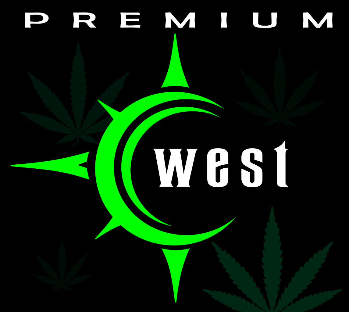 West Premium Cannabis