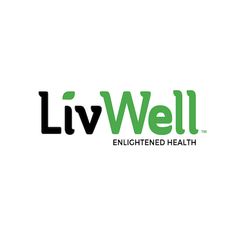 LivWell Enlightened Health - Springfield