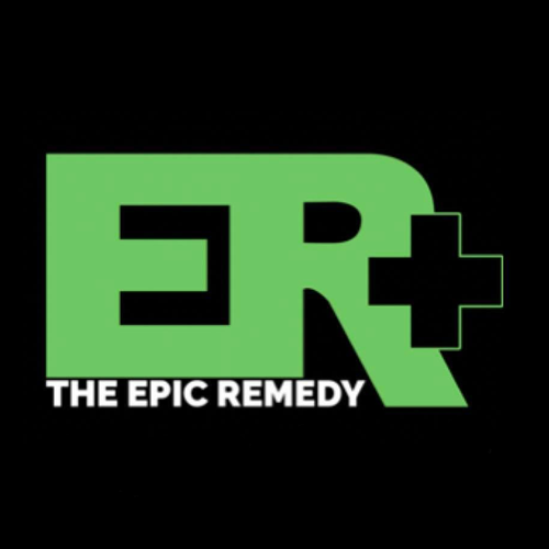 The Epic Remedy - Fillmore