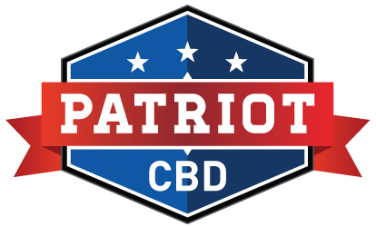 Patriot Hemp Co.