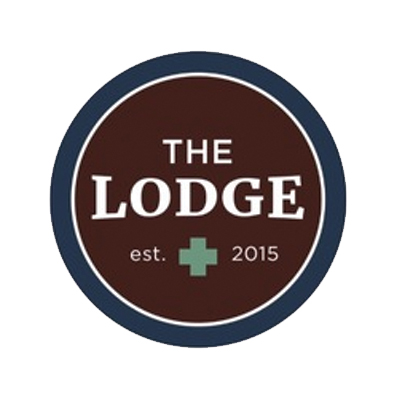 The Lodge Cannabis on High St