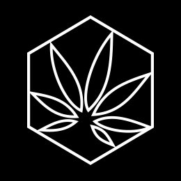Cannabis Creative Group