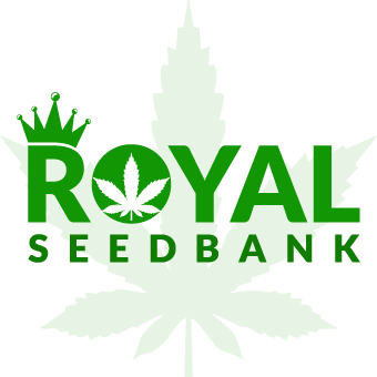 Royal Seed Bank
