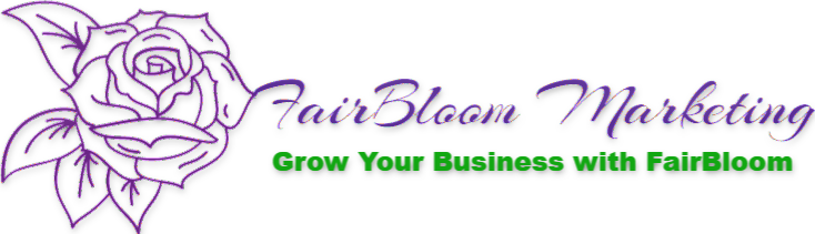 FairBloom Marketing