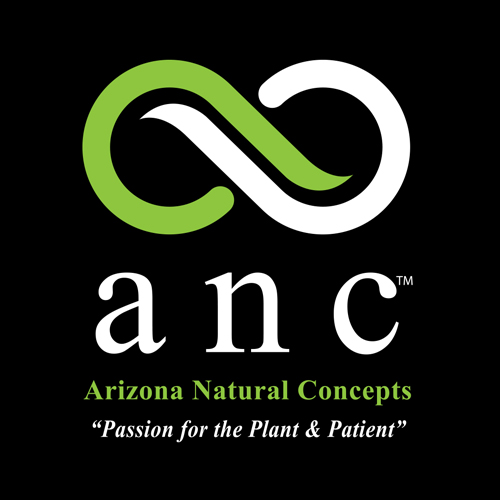 Arizona Natural Concepts