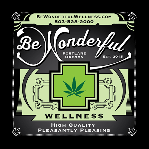 Be Wonderful Wellness Center