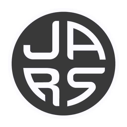 JARS Cannabis - New River