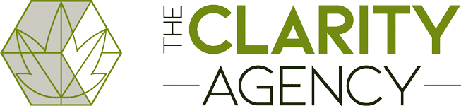 The Clarity Agency