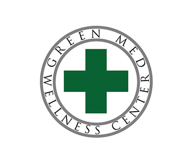 Green Med Wellness Center