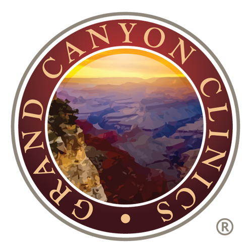 Grand Canyon Clinics