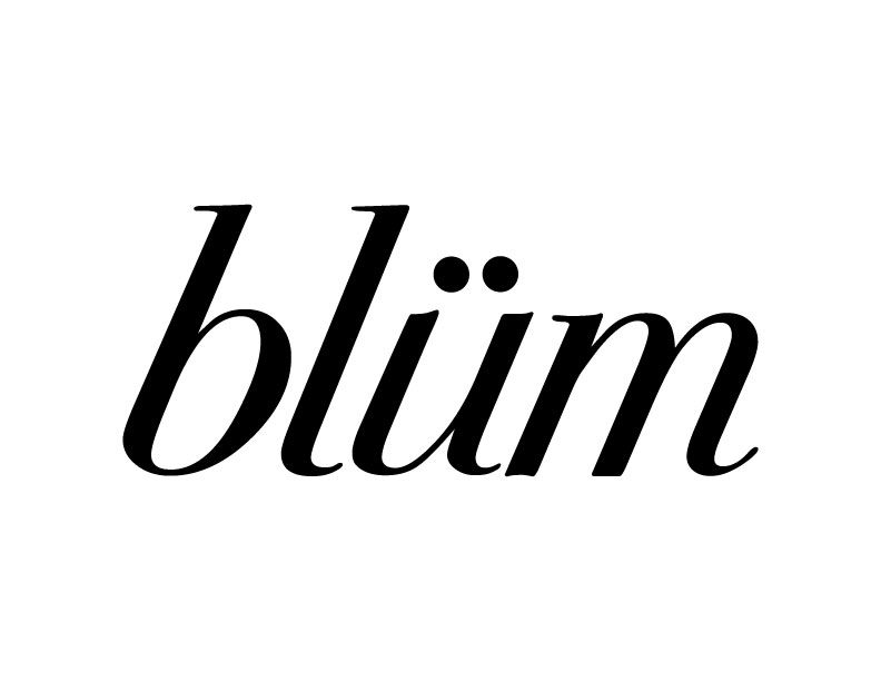 Blüm | Las Vegas Dispensary - Decatur