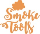 SmokeTools - Online Smokeshop and Headshop Near Me