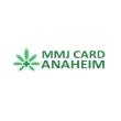 Medical Marijuana Card Anaheim