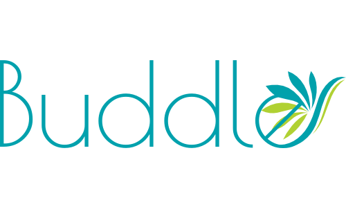 Buddle, Inc.
