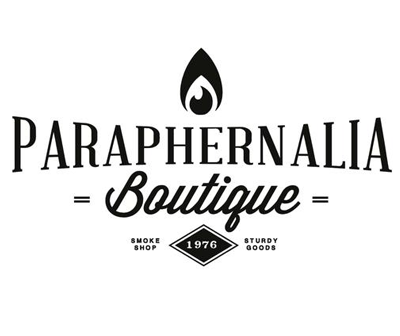 Paraphernalia Boutique