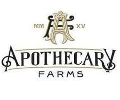 Apothecary Farms - Denver