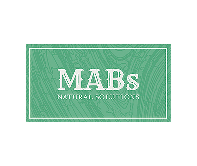MABs Natural Solutions