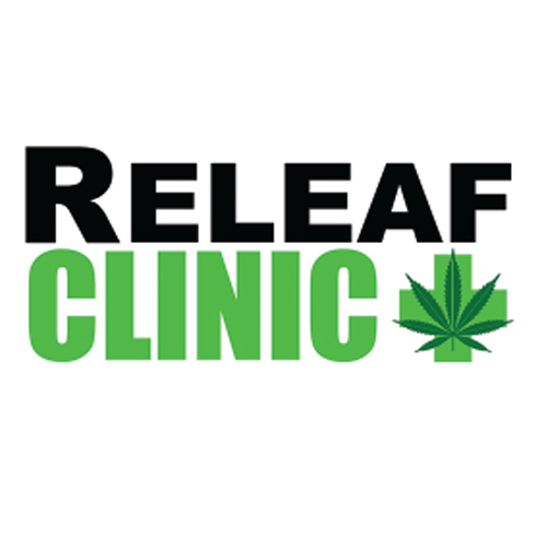 The Releaf Clinic