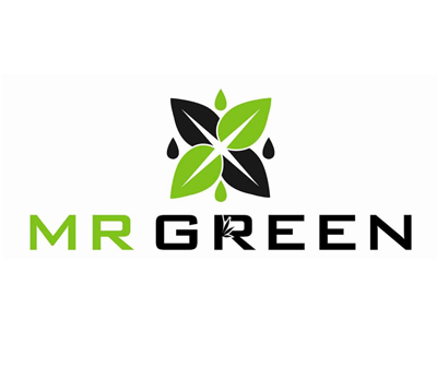Mr Green Dispensary - Edmond