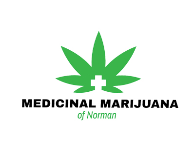 Medicinal Marijuana of Norman