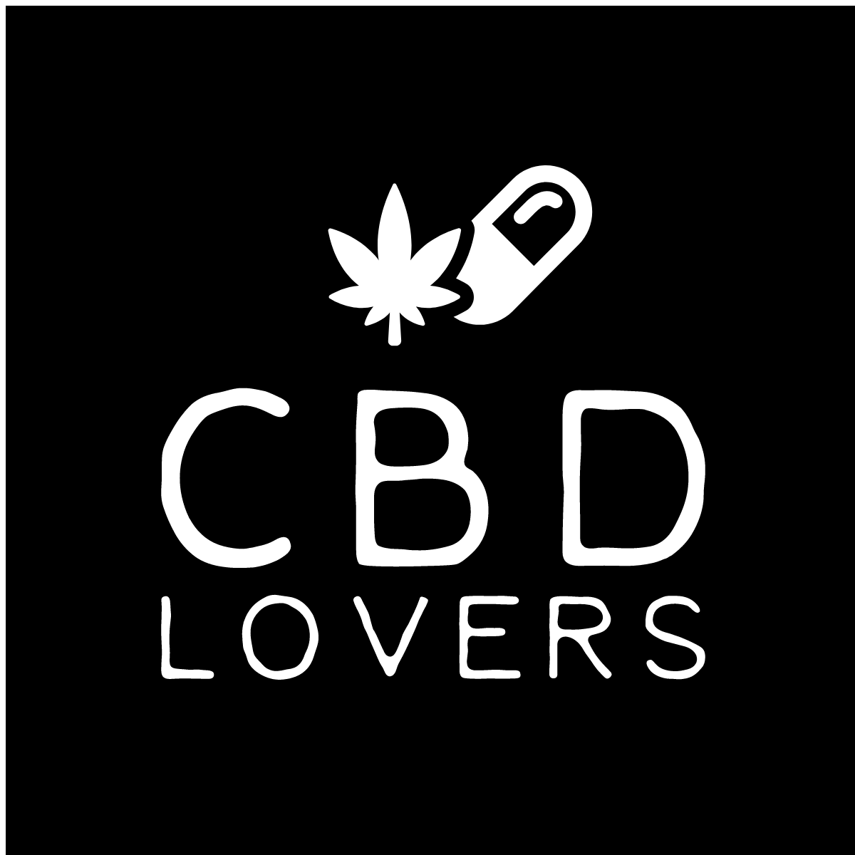CBD Technologies Ltd