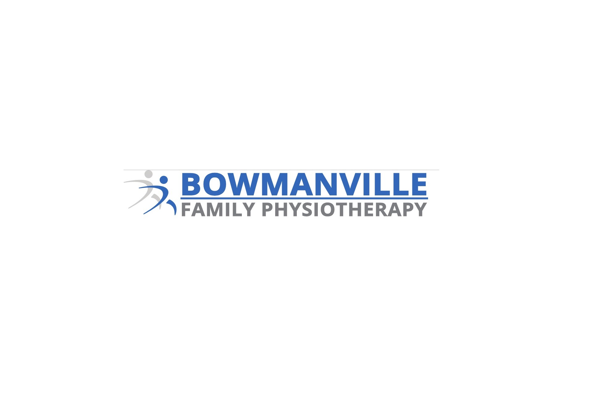 Bowmanville Family Physiotherapy and Sports Medicine Centre