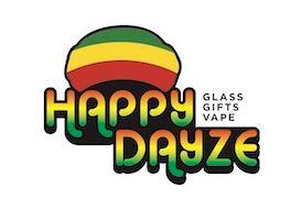 Happy Dayze Cigar & Smoke