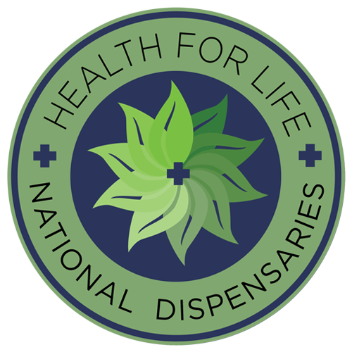 Health for Life - Cave Creek