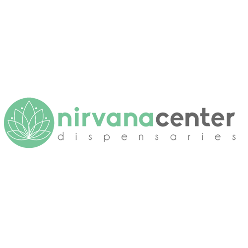 Nirvana Center - Prescott Valley