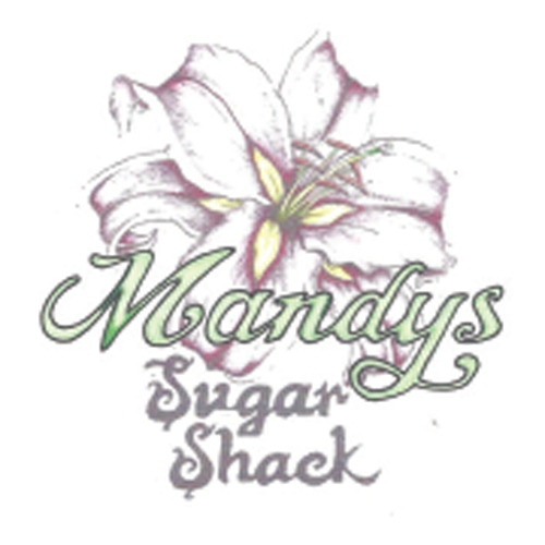Mandy's Sugar Shack