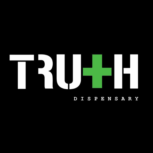 Truth Dispensary