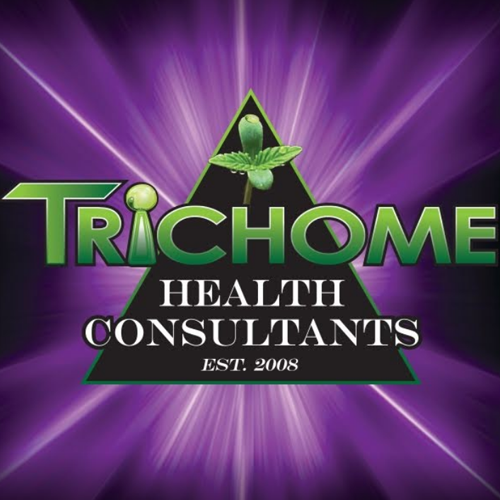 Trichome Health Consultants - Royer Ave