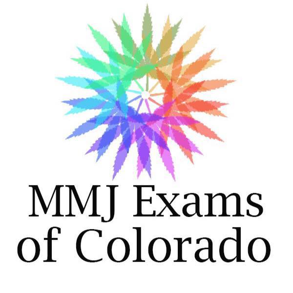 MMJ Exams of Colorado