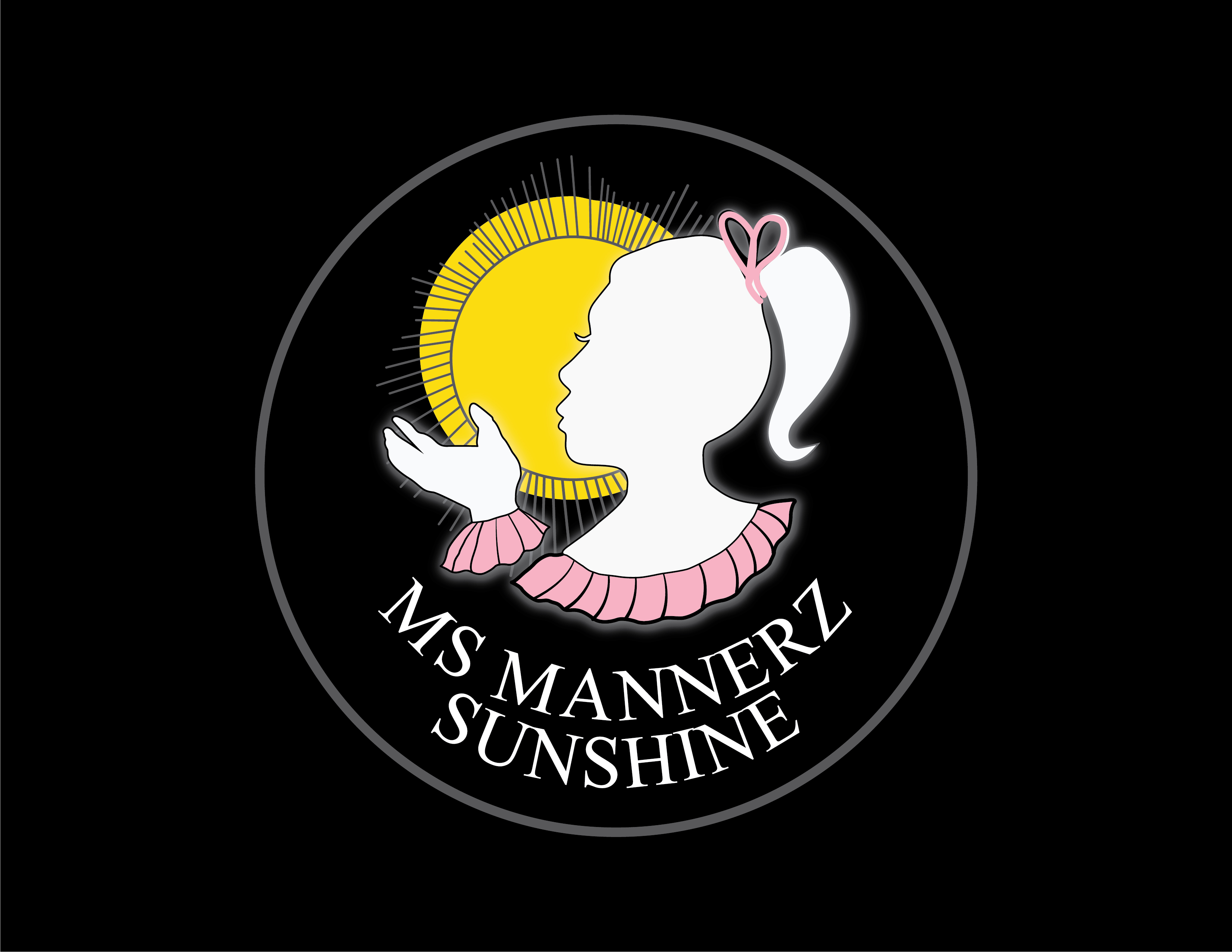 Ms Mannerz Sunshine Products