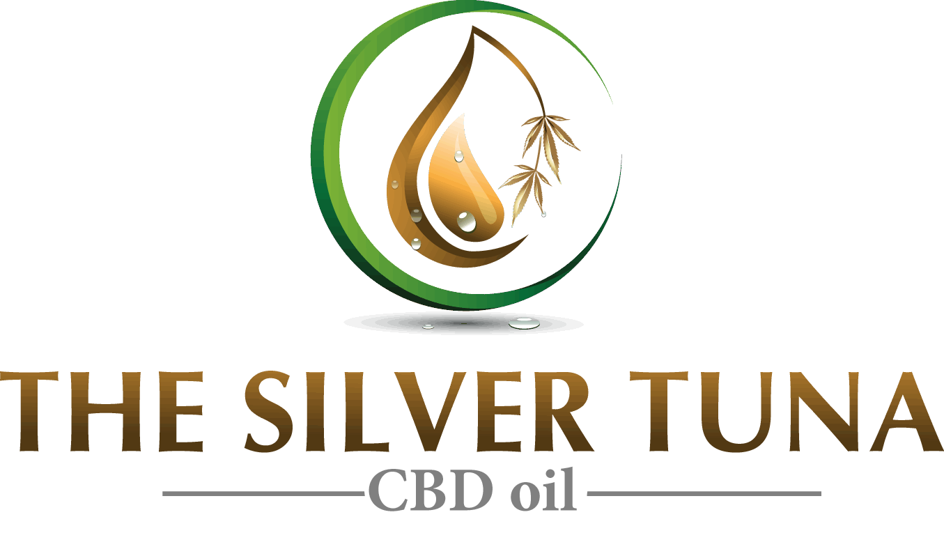 The Silver Tuna CBD